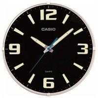 Casio Iq-63-1Df Duvar Duvar Saati