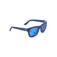 Juicy Couture Juc559/S9s351y3 Kadın Güneş Gözlüğü