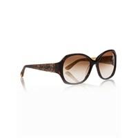 Juicy Couture Juc567/S9u455y6 Kadın Güneş Gözlüğü