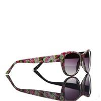 Xoomvision P124533 Kadın Güneş Gözlüğü