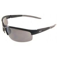 Xoomvision 067108 Erkek Güneş Gözlüğü