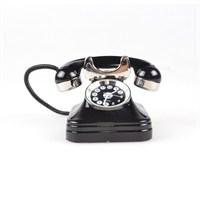 Nektar Telefon Masaüstü Saat