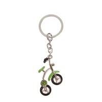 Biggdesign Bisiklet Anahtarlık