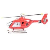 Nektar Helikopter Masaüstü Saat