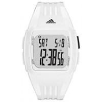 Adidas Adp6095 Kol Saati