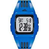Adidas Adp6096 Kol Saati