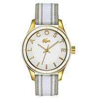 Lacoste 2000771 Kadın Kol Saati