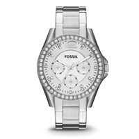 Fossil Es3202 Kadın Kol Saati