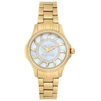Gf Ferre Gfgp10497.1 Kadın Kol Saati