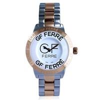 Gf Ferre Gf30792-Sr Kadın Kol Saati