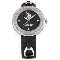 U.S. Polo Assn. Usp5129bk Kadın Kol Saati