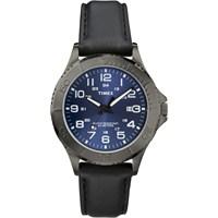 Timex T2p392 Erkek Kol Saati