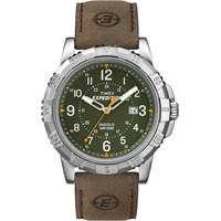 Timex T49990 Erkek Kol Saati