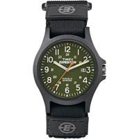 Timex T2p507 Kadın Kol Saati