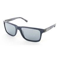 Mustang 1401 Bay Güneş Gözlüğü 2Must 1401 05
