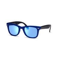 Rayban 4105 Unisex Güneş Gözlüğü 2Ryb 4105 6020/17
