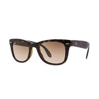 Rayban 4105 Unisex Güneş Gözlüğü 2Ryb 4105 710