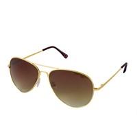 Gabbiano 67632 Unisex Güneş Gözlüğü