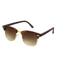 Gabbiano 67636 Unisex Güneş Gözlüğü