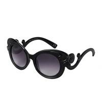 Gabbiano 67635 Kadın Güneş Gözlüğü