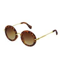 Gabbiano 67645 Kadın Güneş Gözlüğü