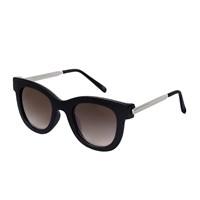 Gabbiano 67649 Kadın Güneş Gözlüğü