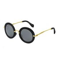 Gabbiano 67653 Kadın Güneş Gözlüğü