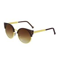 Gabbiano 67654 Kadın Güneş Gözlüğü