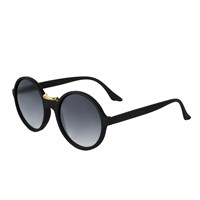 Gabbiano 67655 Kadın Güneş Gözlüğü