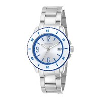 Momentus Tr160s-03Sm Kadın Kol Saati