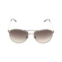 Burberry Be3072/100511 Kadın Güneş Gözlüğü