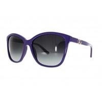 Dolce&Gabbanna Dg4170pm-634/8G Kadın Güneş Gözlüğü