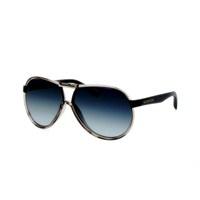 Dolce Gabbana Dg6078/26438G Güneş Gözlüğü