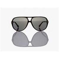 Dolce Gabbana Dd3065/501/87 Güneş Gözlüğü