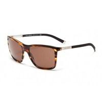 Dolce Gabbana Dg4210/502/13 Güneş Gözlüğü