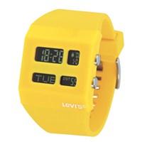 Levi's Ltd1202 Unisex Kol Saati