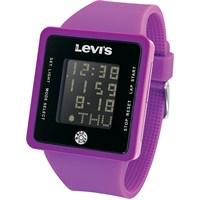 Levi's Lth0806 Unisex Kol Saati