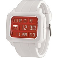 Levi's Ltı0102 Unisex Kol Saati