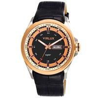 Vialux Vlx70-L03 Erkek Kol Saati