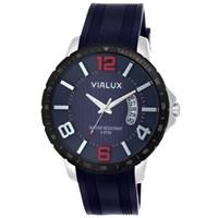 Vialux Xs350s-11Rs Erkek Kol Saati