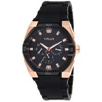 Vialux Xx256-P03 Erkek Kol Saati