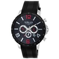 Vialux Xx351s-04Rs Erkek Kol Saati