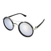 Vernissage Vm1017gr Kadın Güneş Gözlüğü