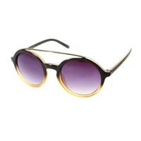 Vernissage Vp907blk Kadın Güneş Gözlüğü