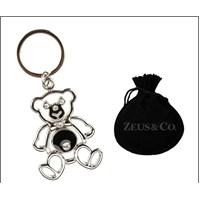 Zeus&Co Z1501016 Anahtarlık
