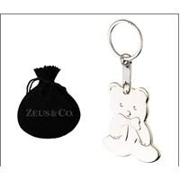 Zeus&Co Z1501010 Anahtarlık