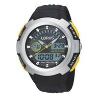 Lorus R2323dx9 Erkek Kol Saati