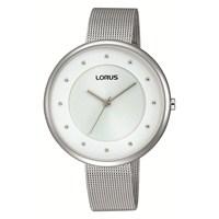 Lorus Rg293jx9 Kadın Kol Saati