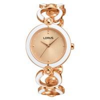 Lorus Rh876bx9 Kadın Kol Saati