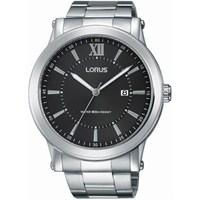 Lorus Rh903fx9 Erkek Kol Saati